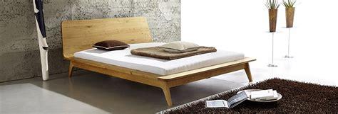 moderne holzbetten betten m 252 nchen bett schlafraumkonzept stephan