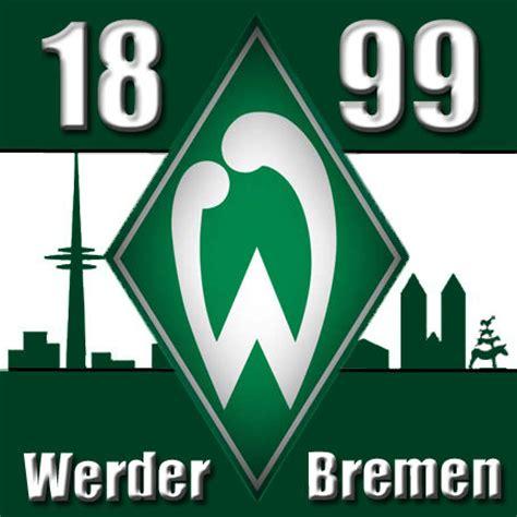 Werder Aufkleber Ultras by Werder Aufkleber