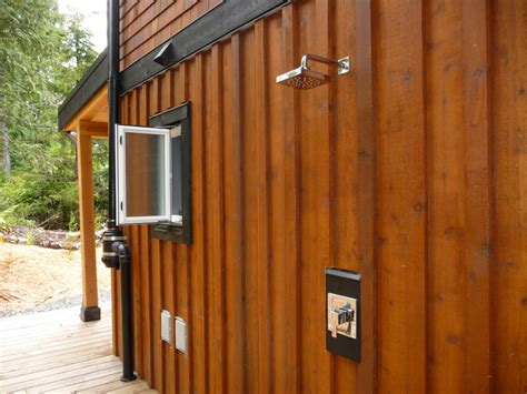 chesterman house rentals bayview house luxury tofino vacation rental accommodation