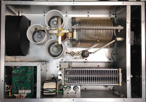 schrack relay wiring diagram audi 3 2l v6 engine diagram