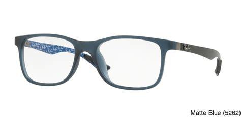 Rx8903f Glasses Ban by Buy Ban Rx8903f Frame Prescription Eyeglasses