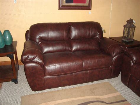 top 138 complaints and reviews about jackson furniture