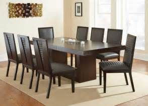 dining room sets 9 dining room sets 9 picture piece oak ashley furniture pieces formal vaformal andromedo