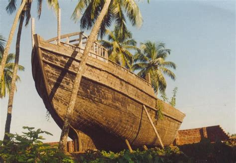uru boat wikipedia