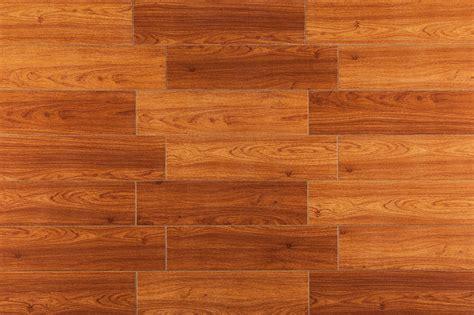 tile view oak tile flooring home design great luxury on