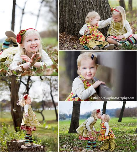 ideas for photos outdoor sister photos photo ideas pinterest
