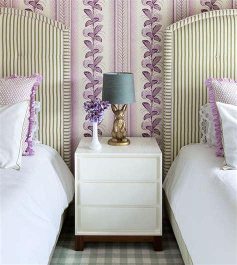 fenwicks bedroom furniture tilten fenwick love the lavender and green kids rooms