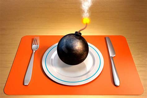 alimentos cancerigenos 17 alimentos cancer 237 genos que est 227 o na sua mesa site de
