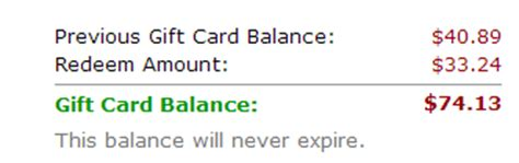 Amazon Gift Card Balance To Cash - ebates woof woof mama