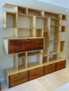 Custom Made Furniture By Nathaniel Grey