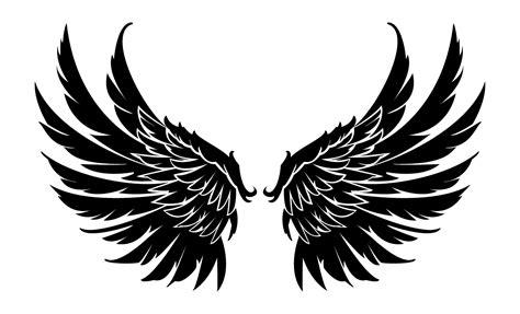 wings background wings wallpapers hd backgrounds wallpapersin4k net