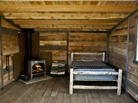 small log cabin interior ideas inside a small log cabins