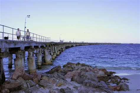 jetty design guidelines halt on demolition of esperance tanker jetty