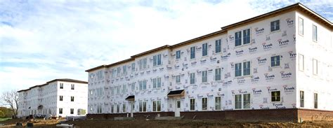 buy tyvek house wrap tyvek house wrap building envelope solutions gr mitchell