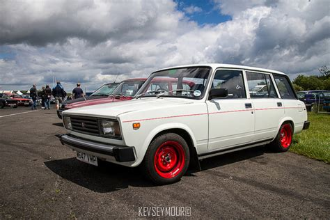 lada riva estate topworldauto gt gt photos of lada riva photo galleries