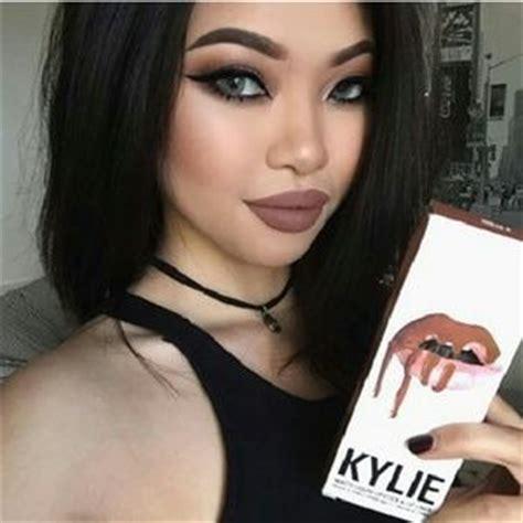 Lip Kit In Dolce K lip cosmetics lip cosmetics dolce k from