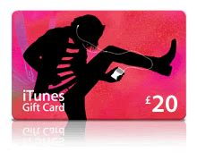 How Do You Put In A Itunes Gift Card - putting my money where your mouth is dutch blitz