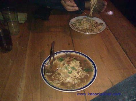 Kompor Gas Nasi Goreng Pecel Lele Ayam Goreng Food nasi goreng jawa jalan semeru salatiga kabarkuliner