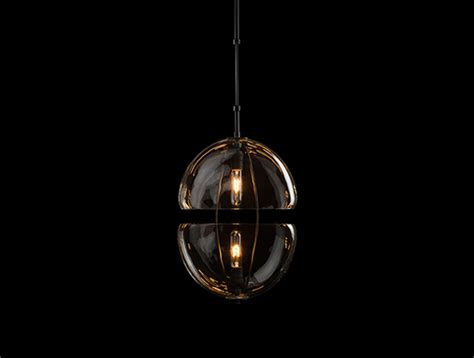 glass lighting by alison berger wgsn insider