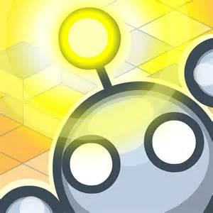 Lightbot related keywords amp suggestions lightbot long tail keywords