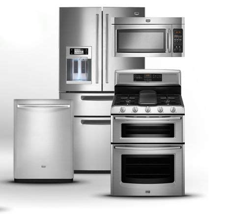 1000 ideas about appliance reviews on pinterest kitchen 1000 images about maytag on pinterest front load washer