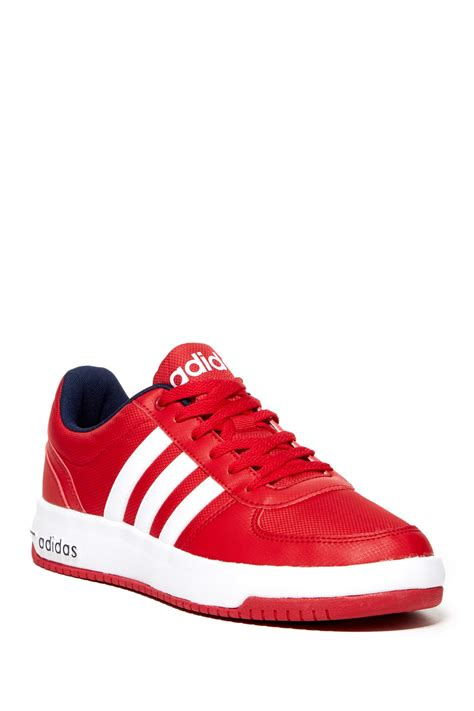 Nordstrom Rack Basketball Shoes by Adidas Cloudfoam Hoops Basketball Shoe Nordstrom Rack