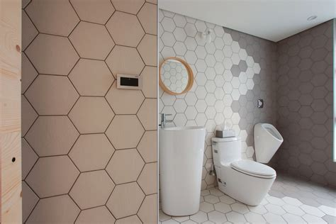 a minimalist family home design that doesn t sacrifice fun