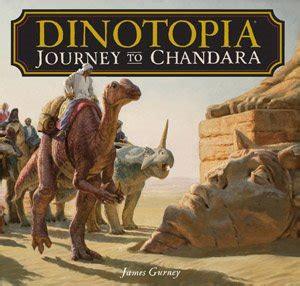 dinotopia the world beneath series 1 gurney books