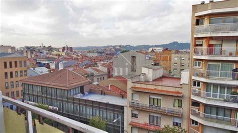 piso en granollers centre barcelona - Piso Alquiler En Granollers