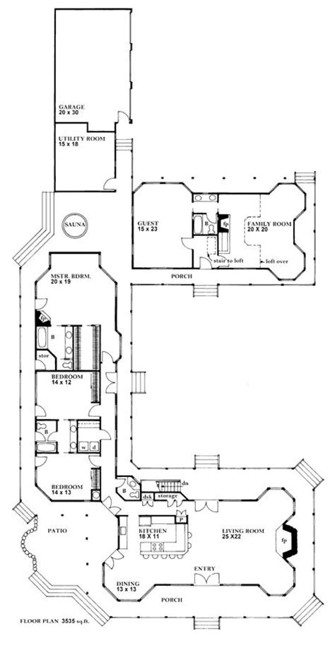house expansion plans expansion house plans house design plans