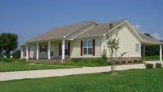 Are Modular Homes Well Built custom modular home builder mobile home design new
