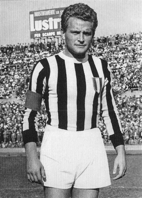 Juventus Original 2 file giiero boniperti juventus jpg