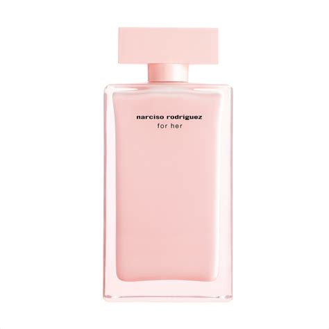 Narciso Rodriguez For Edp100ml narciso rodriguez for edp 100ml