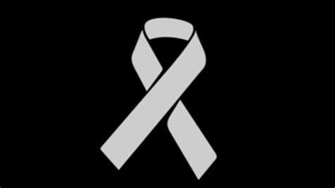 imagenes de luto x mexico dicas para enfrentar o luto como aceitar a aus 234 ncia