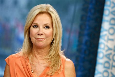 kathie lee gifford movie 2018 here s why kathie lee gifford is not happy about jenna