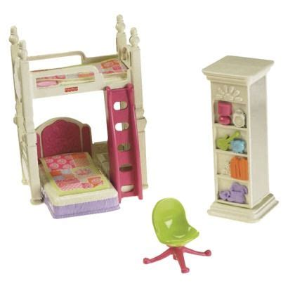 loving family bedroom furniture 17 best images about the loving family dolls on