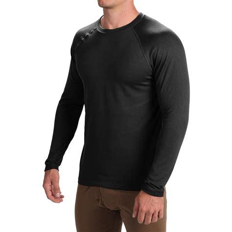 Base Layer Sleeve Kalibre Abu terramar 3 0 fleece base layer top for