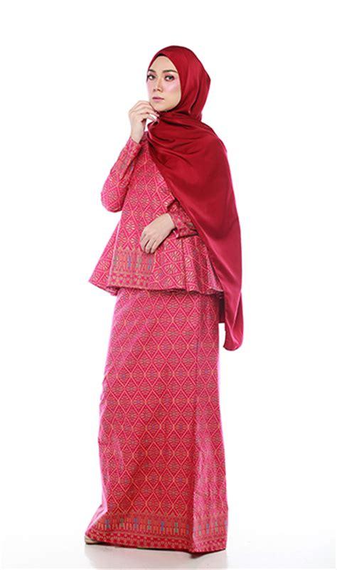 beli baju secara borong beli online baju fesyen muslimah moden di lanafira com