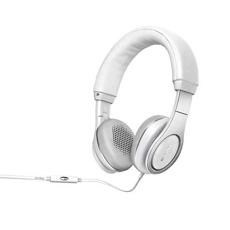 Headphone Klipsch Reference On Ear Headphones Klipsch