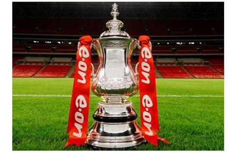 cup buy fa cup buy fa cup tickets for all events