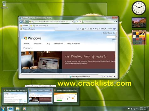 windows 7 home premium product key generator free for you