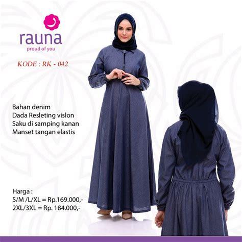 Gamis Anak Rauna Ra 10 218 best busana muslim images on muslim babys