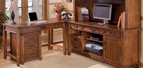 home office furniture houstons yuma furniture yuma