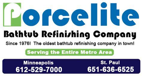 porcelite bathtub refinishing porcelite bathtub refinishing