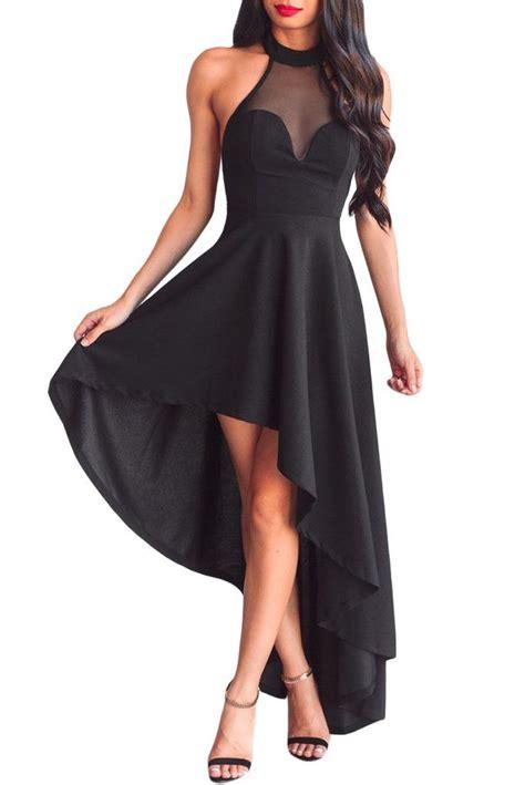 Robe Courte Devant Longue Derriere Soiree - 71 best robes demoiselles d honneur images on