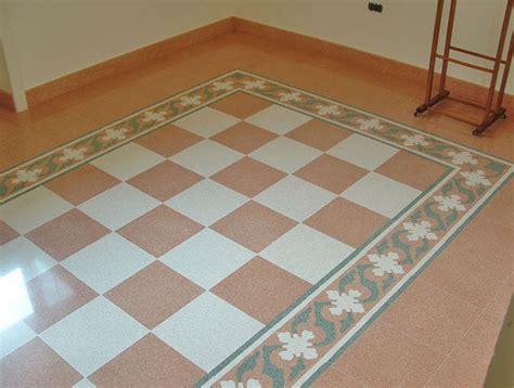 de filippi pavimenti pavimenti in graniglia