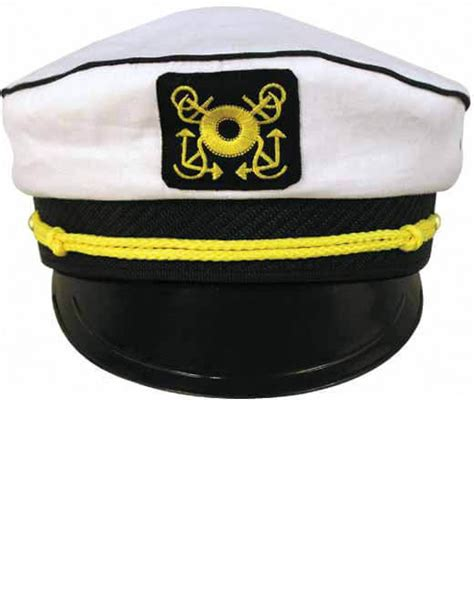 yacht boat captain hat yacht captains hat hat hd image ukjugs org
