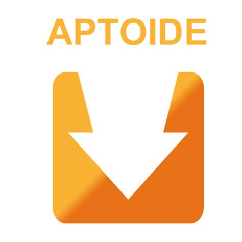 aptoide like app for iphone aptoide tv apk for firestick fire tv and android