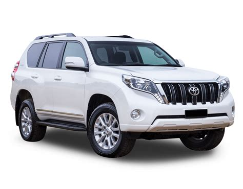 land cruiser prado car toyota for sale toyota used toyota toyota durban