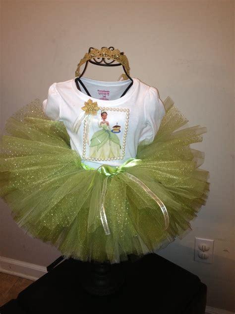 Cc Dress Tutu Princess 1 princess tutu costume www imgkid the image